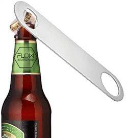 Bar Blades