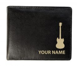 Wallets Novelty